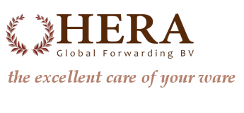 Hera Global Forwarding BV